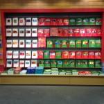 Fachbuchwochen Buchhandlung Wittwer Stuttgart