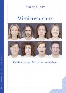cover-vorschau