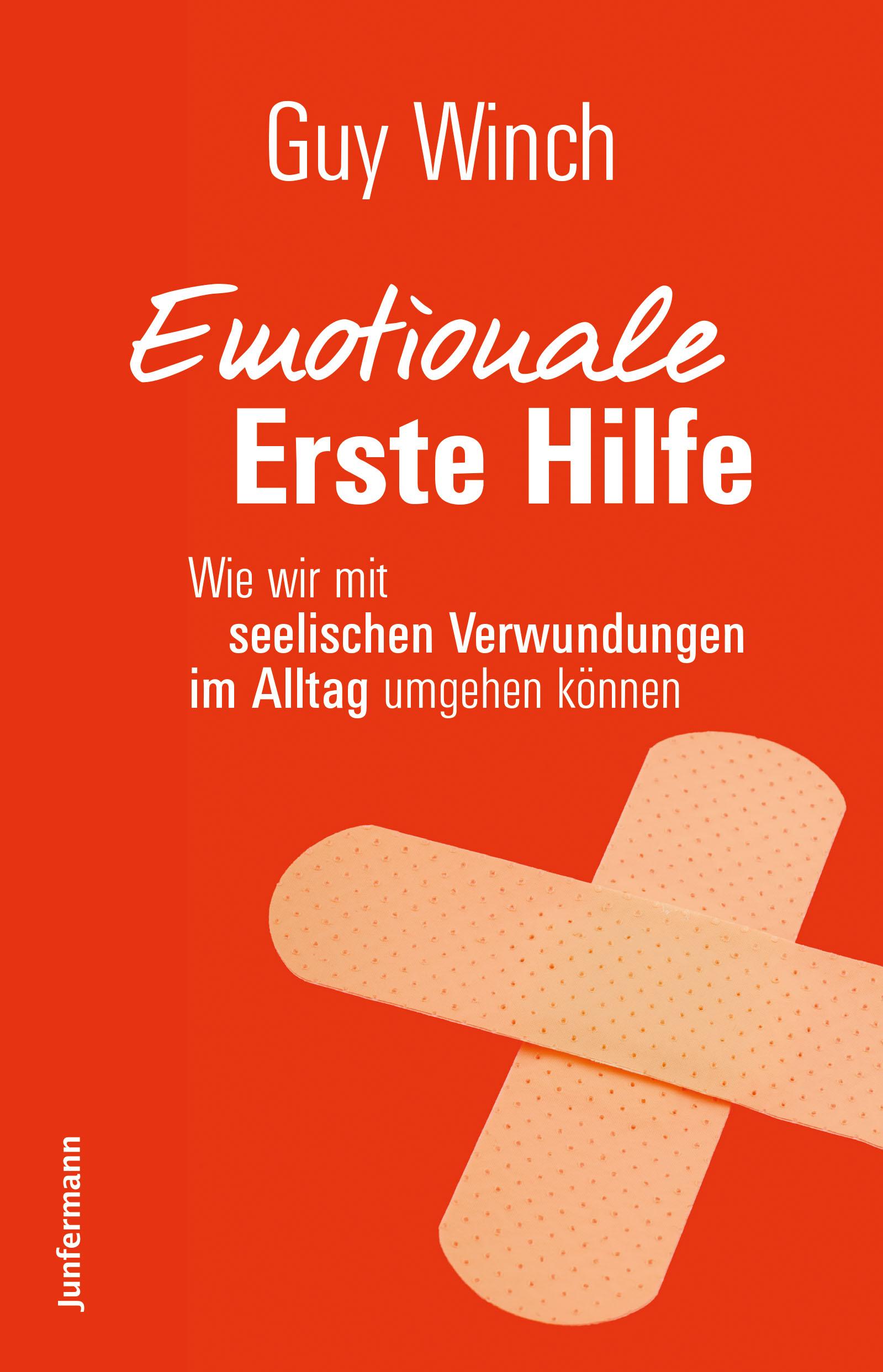 Winch-ErsteHilfe_FINAL.indd
