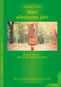 Claus-AllerbestesJahr_GRUEN.qxp_Cover