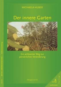 Huber-InnereGarten-Cover-GRUEN-NA2010:Cover