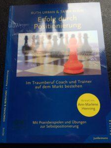 Klein-Urban-Buch