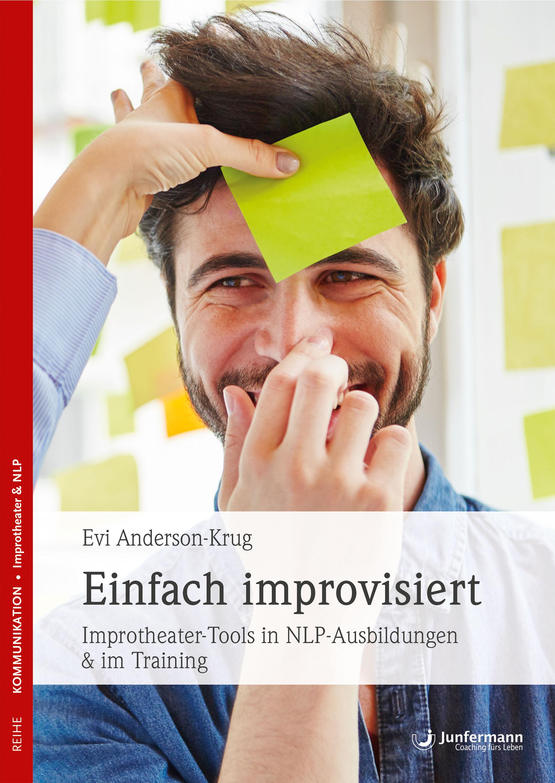 AndersonKrug-EinfachImprovisiert_Cover.indd