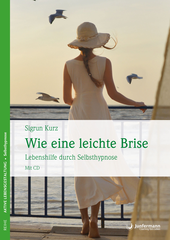 Kurz-Brise_Cover.indd