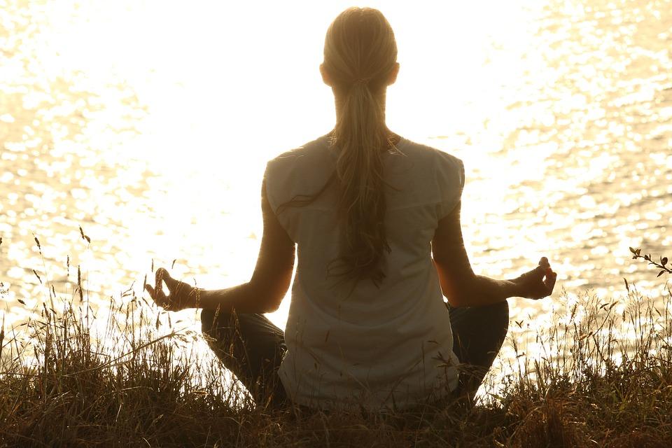 Yoga_meditate