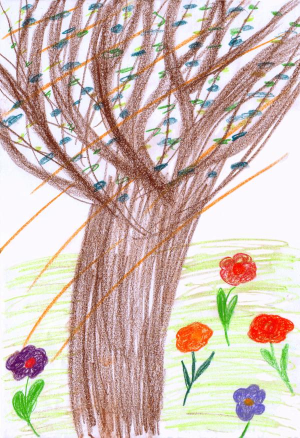 Baum_Lydia