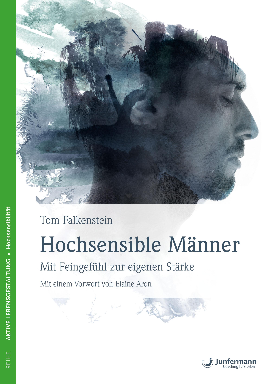 Falkenstein-HochsensibleMaenner_X.indd