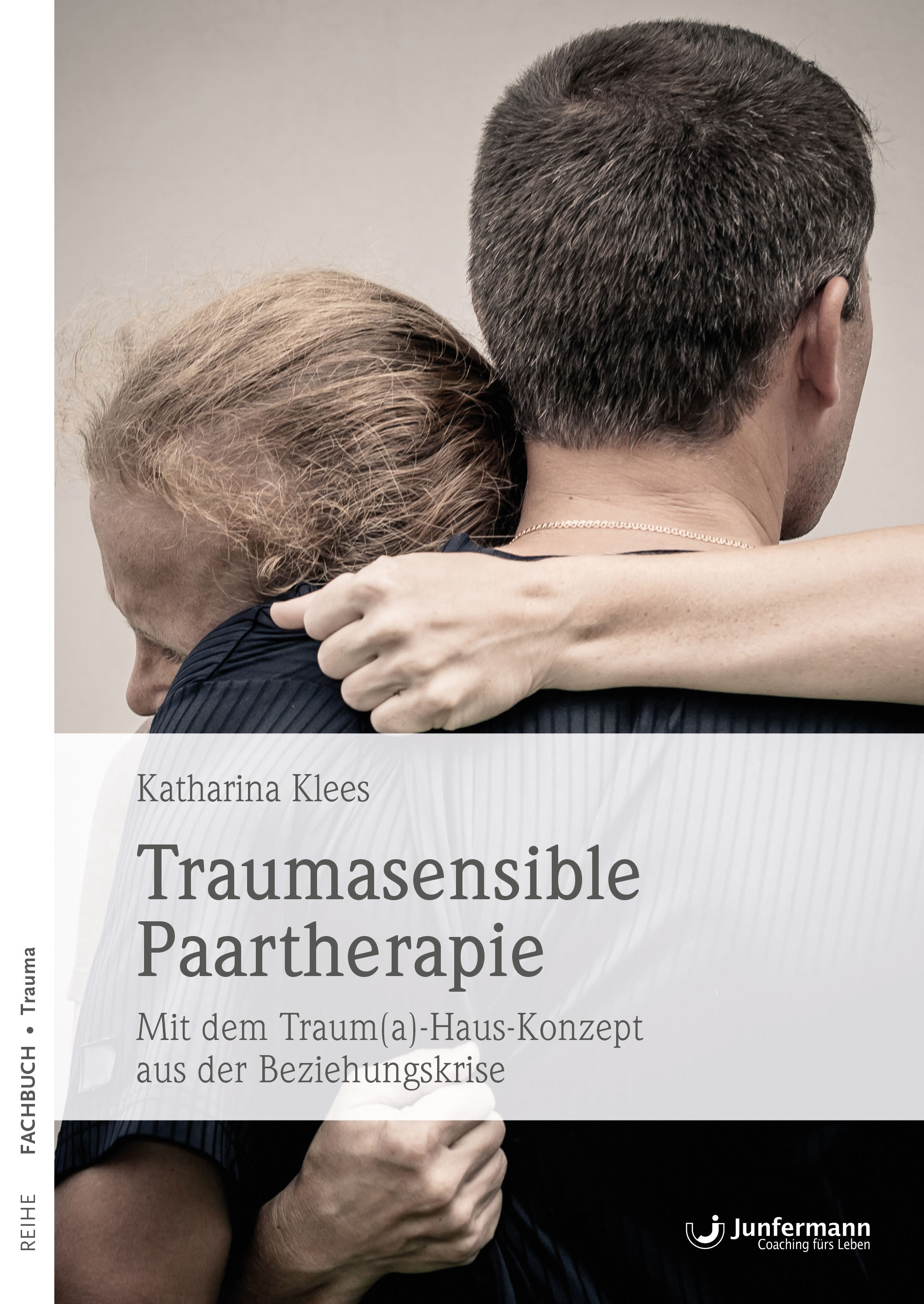Klees-Paartherapie_FIN.indd