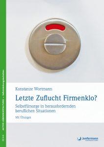 Wortmann-LetzteZuflucht_Cover.indd
