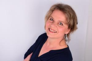 Marion Heier