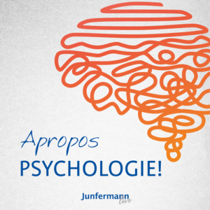 Apropos Psychologie!