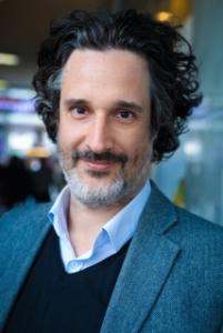 Dr. Pablo Hagemeyer